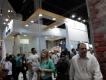 expo-2013-fotos-065