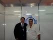 expo-2013-fotos-113